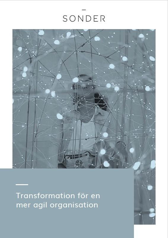 Transformationsguiden